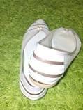 Dámské botky jako - léto
