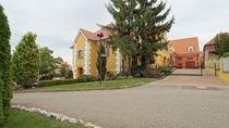 Voucher na 3denní pobyt 2osoby ve Vile Jarmile VelkéBílovice