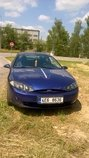 FORD COUGAR 2.0