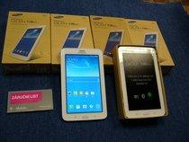 Nový tablet Samsung Galaxy Tab 3 7.0 T111