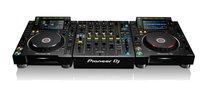 Koupit 2x Pioneer CDJ-2000NXS2 + DJM-900NXS2