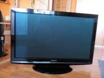 Plazma TV Panasonic Viera