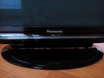 TV PLAZMA PANASONIC