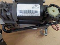 Kompresor na mercedes benz E W211, CLS, S W22