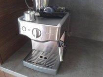 Prodám kávovar Catler
