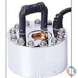 Mlhovací přístroj (zvlhčovačka) + trafo - LF-