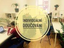 ✎ Hledáte kvalitní doučování v Praze?