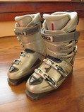 Lyžařské boty Technica