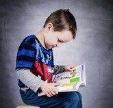 Pomáháme s poruchami učení Olomouc