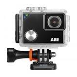 Sportovní minikamera AEE