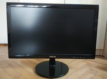 Prodám monitor Asus VS197D