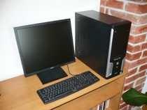 Počítač INTEL
