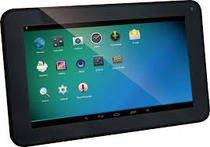 "Tablet CANOX  755N-VA - 7"""