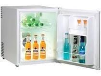 Koupíme malou lednici