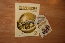 BLOCKBUSTER 2 - Teacher's book a CD-ROM