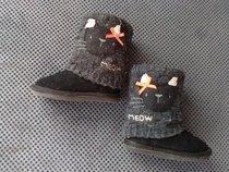 Zimní boty NEXT