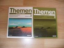 prodám nové učebnice němčiny