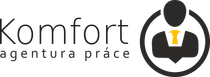 Obsluha CNC – horizontář – Loštice