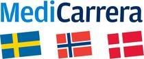 Lékař/ka ve Skandinávii (Švédsko, Norsko, Dán