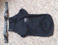 psí svetr - obleček pro pejska