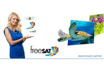 FreeSAT - 2 vlna digitalizace DVBT2