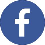 správce facebookové stránky