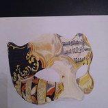 Kreslení obrazů a návrhy tetování