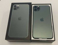 Apple iPhone 11 Pro = $500,iPhone 11 Pro Max
