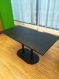 Nabízím stoly a židle