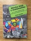 Sbírka úloh z matematiky 1. díl