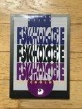 Psychologie (učebnice pro střední školy)