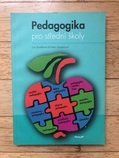 Pedagogika pro střední školy