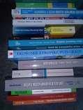 Učebnice- politologie, mezinárodní vztahy, di