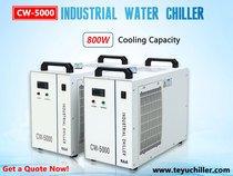Chladič vody CW5000