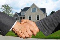 Profesionální vyřízení Vaší hypotéky