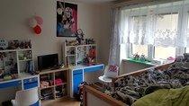 Pronájem bytu 2+1 57 m² Svitavy