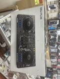 Prodám Zcela nový Pioneer DDJ FLX6 DJ ovladač